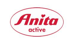 Anita Active | Lingerie Freya Gistel